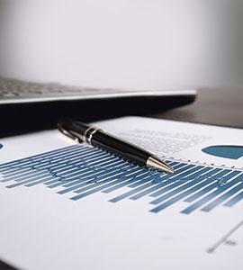 市場・企業信用調査